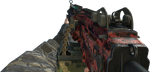 MK46 Red MW3