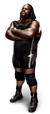 Mark Henry Full