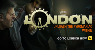 London promo 380x200