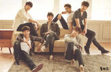2pm 2012 seasons greetings 24