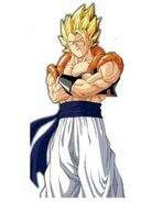 Gogeta (6)