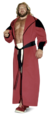 Big John Studd Full