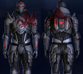 ME3 Blood Dragon Armor.png