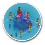 Aquarium Expanded-icon