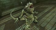 Asm-video-game-iguana