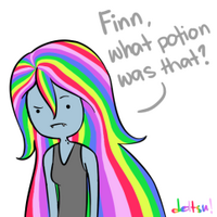 242px-Rainbow hair potion by dettsu-d4ol09r