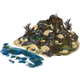Volcano Reef Stage 1-icon