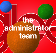 Adminteam