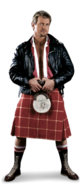 Roddy Piper Full