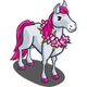 Orchid Stallion-icon