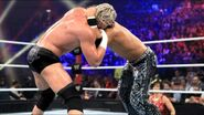 Survivor Series 2011.2