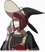 Miriel