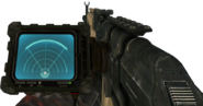 AK-47 Heartbeat Sensor MW2