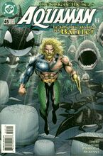Aquaman Vol 5-45 Cover-1