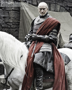 Tywin S2