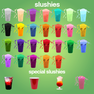 Slushies2