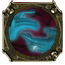 Lore icon chp13