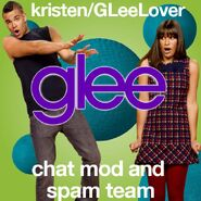 GLeeLover