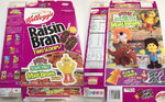 KelloggsRaisinBran2000