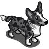 Merle Corgi-icon
