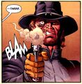 Jonah Hex 0025