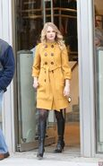 Taylor-Swift-Stiletto-Heeled-Boots 3