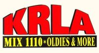 Krla1997