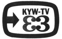 Kywtv1961