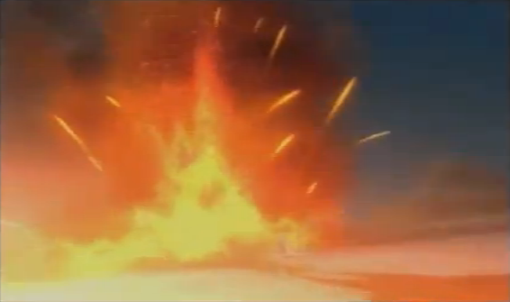 Fire_Release_Exploding_Flame_Crater_explosion.png
