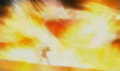 Fire Whirlwind Vortex Technique.png