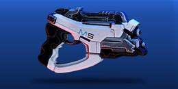 260px-ME3_Phalanx_Heavy_Pistol.png