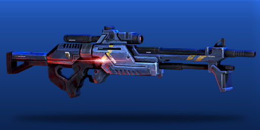 ME3_Incisor_Sniper_Rifle.png