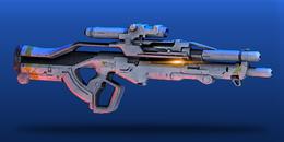 260px-ME3_Raptor_Sniper_Rifle.png