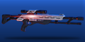 ME3 Viper Sniper Rifle.png