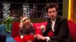 TheJonathanRossShow-K&amp;P-JackWhitehall-(2012-01-25)01