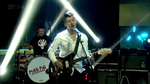 TheJonathanRossShow-K&amp;P-ArcticMonkeys(2012-01-25)05