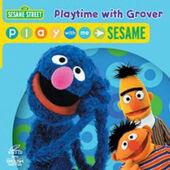 Playwithmesesameplaytimewithgroverasianvcd