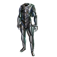 Huge item carbonfibersuit 01