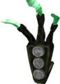 TESV Dragon Claw Emerald.png