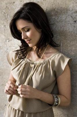 Juliette moore 1080p photo 62