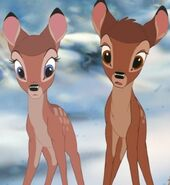 Bambi-and-Faline-disney