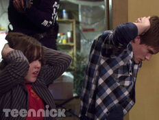 Degrassi-not-ready-to-make-nice-part-1-picture-2