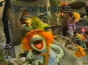 BooberUnairedFraggleRockIntro1