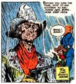 Jonah Hex 0033