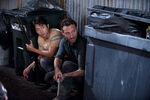 TWD-Episode-209-Main-590