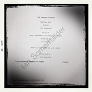 3x22-script
