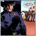 Jonah Hex 0045
