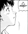 Shinji in the manga.png