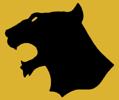 Tiger Claws Icon