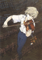Kaworu Nagisa (Virtuoso) Artwork.png